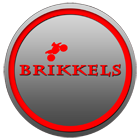 brikkels new red 1